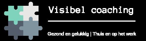 Logo Visibel puzzel wit-01